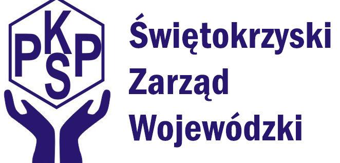 Świętokrzyski Zarząd Wojewódzki PKPS